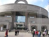 2011年上海 211