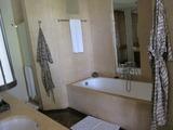 2012年10月バリ島7日間 222