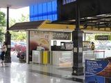 2012年10月バリ島7日間 414