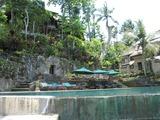 2012年10月バリ島7日間 172