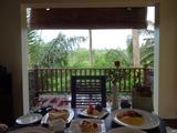 2013年12月バリ島  364