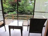 2012年6月大滝温泉 012