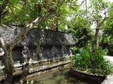 2013年12月バリ島  205