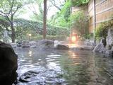2012年6月大滝温泉 027