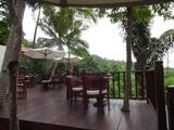 2013年12月バリ島  288