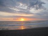 2012年10月バリ島7日間 174