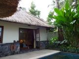 2013年12月バリ島  222