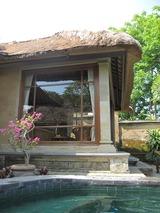 2012年10月バリ島7日間 291