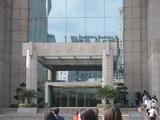 2011年上海 212