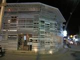 2012年10月バリ島7日間 117