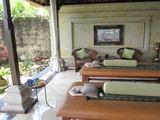2012年10月バリ島7日間 083