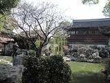 2011年上海 204