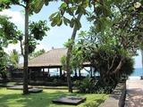 2012年10月バリ島7日間 131