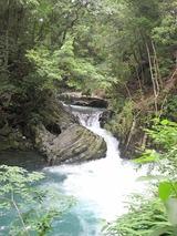 2012年6月大滝温泉 137