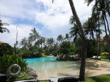 2013年12月バリ島  206