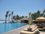2012年10月バリ島7日間 217