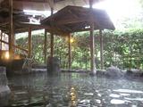 2012年6月大滝温泉 029