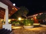 2013年12月バリ島  151