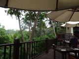 2013年12月バリ島  277