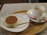 2012年10月伊豆長岡正平荘 004