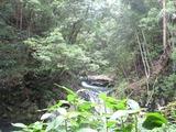 2012年6月大滝温泉 136