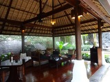 2013年12月バリ島  220