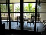2012年10月バリ島7日間 152
