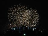 2011年焼津花火 003