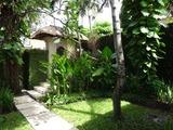 2013年12月バリ島  415