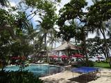 2013年12月バリ島  209