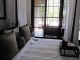 2012年10月バリ島7日間 154