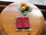 2012年10月バリ島7日間 290