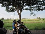 2012年10月バリ島7日間 242