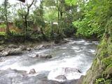 2012年6月大滝温泉 042