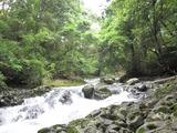 2012年6月大滝温泉 145