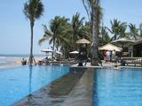 2012年10月バリ島7日間 147