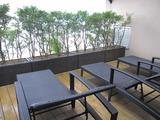 2012年7月熱海ホテルミラクス 035