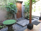 2012年10月バリ島7日間 350