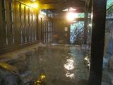 2012年6月大滝温泉 034