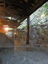 2012年6月大滝温泉 039