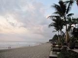 2012年10月バリ島7日間 183