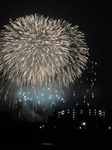 2011年焼津花火 020