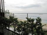 2012年7月熱海ホテルミラクス 042