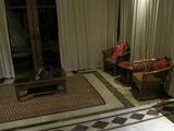 2012年10月バリ島7日間 249