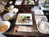 2013年11月箱根仙石原温泉 043