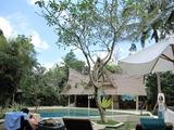 2010 9月バリ島 134