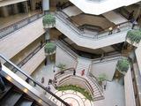 2011年上海 227