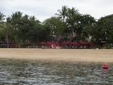 2013年12月バリ島  117