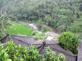 2010 9月バリ島 105