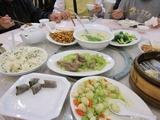 2011年上海 188